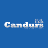 Candurs-flexiblearchitecturalmesh.com