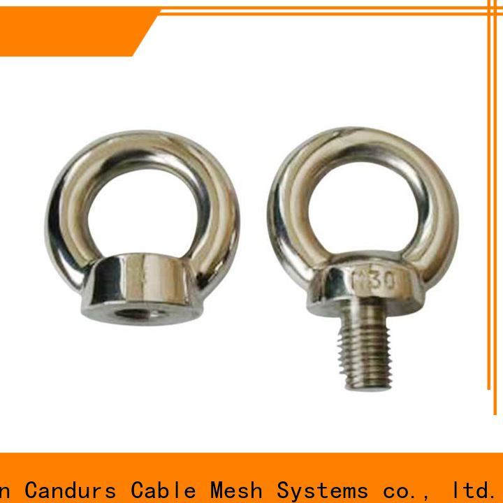 flexible cable cross clamp durable distributor