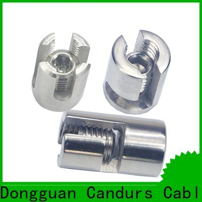 wholesale stainless steel wire terminals best factory price supplier