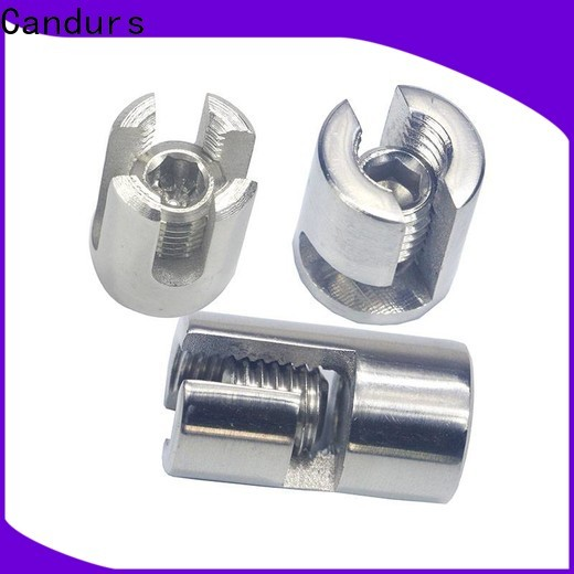 wholesale wire rope sling ferrule fast delivery supplier