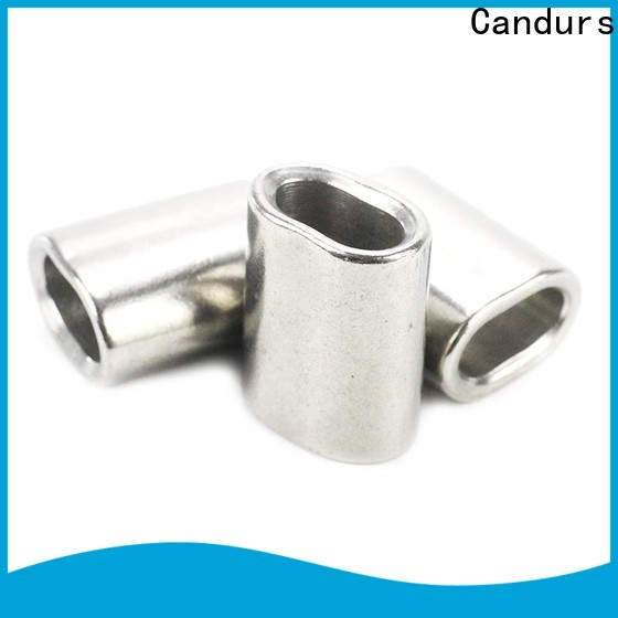 Candurs wholesale stainless steel bolts and nuts hot-sale distributor
