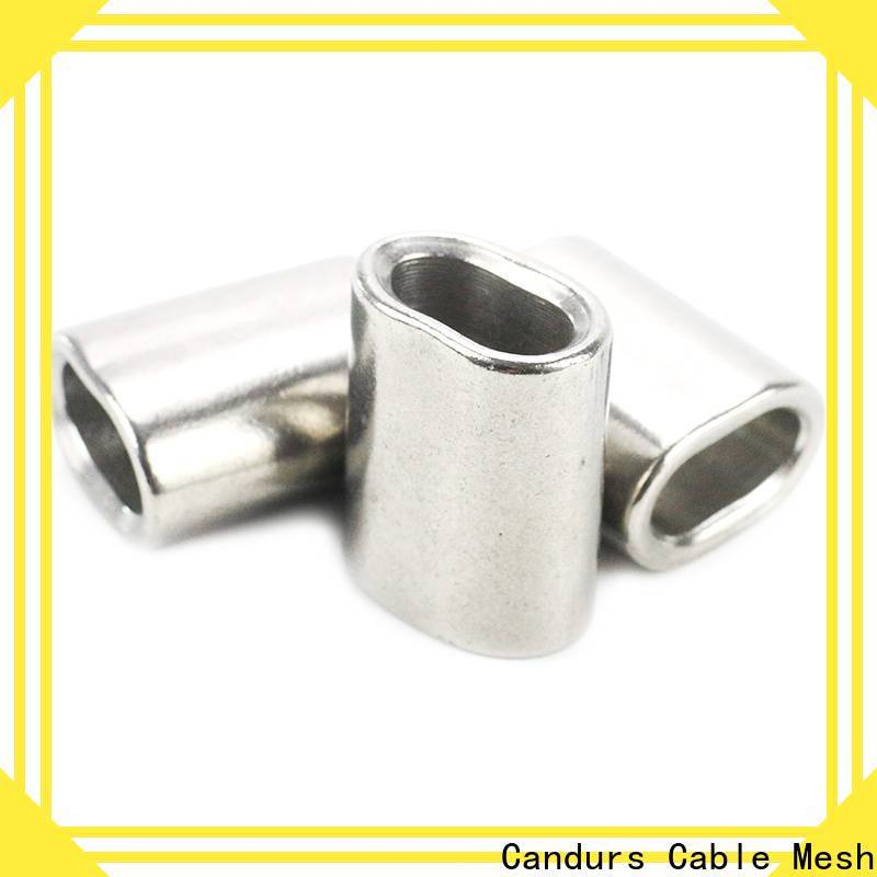 customized stainless steel bolts and nuts best factory price supplier