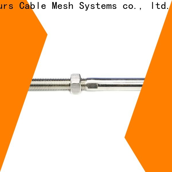 Candurs cross wire clamp best factory price manufacturer