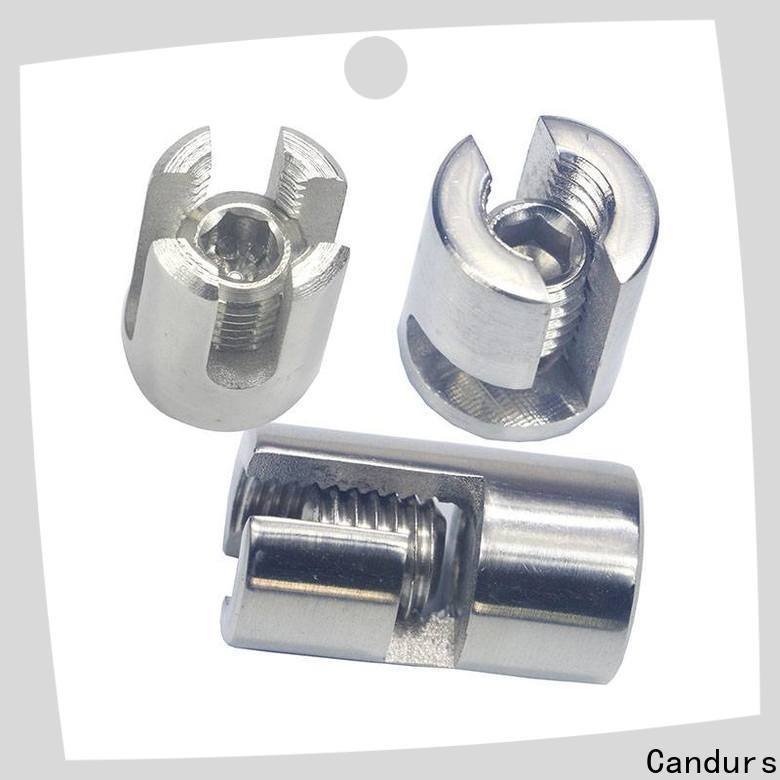easy installation cable cross clamp hot-sale distributor