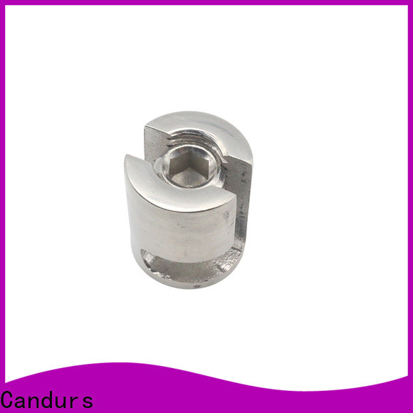 Candurs cable cross clamp best factory price factory
