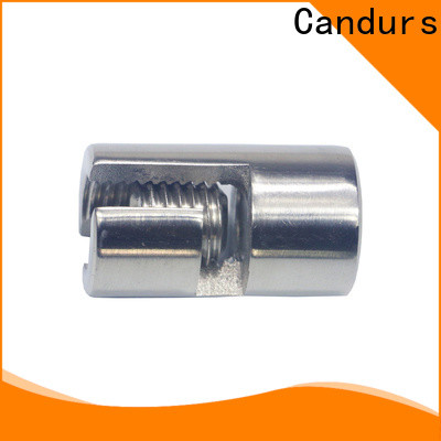 Candurs cable cross clamp fast delivery factory