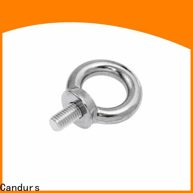 Candurs hot-sale rigging hardware competitive good quality