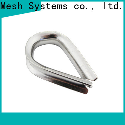top stainless steel rigging fittings stainless free sample